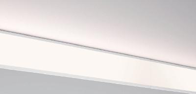 ダストレス・コーブ照明/ダストレス・コーニス照明